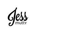 Jess-mutty-signature